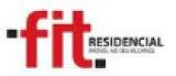 FIT Residencial